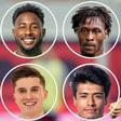 Justvan als Paradebeispiel: Wolfsburg behält seine abgegebenen Youngster im Blick
