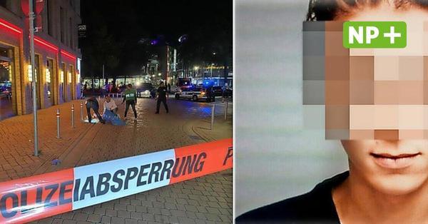 Tod nach Steintor-Schlägerei: Bruder von IS-Terroristin Safia S. unter Verdacht