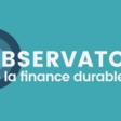 La place de Paris s'engage pour la neutralité carbone à l'horizon 2050 - La finance pour tous