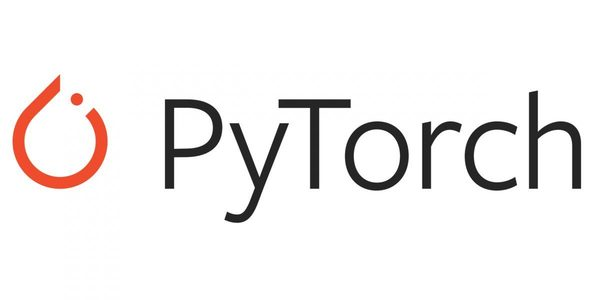 Android gains support for hardware-accelerated PyTorch inference
