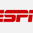 Connor Schell, ESPN's Top Content Executive, to Depart by Year's End - Variety