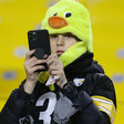 In a push for Gen Z fans, the NFL looks for a leg up on Instagram - Sports Illustrated