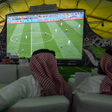 Saudi Arabia set to launch sports rights media company - SportsPro Media