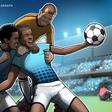 Bayern Munich joins the blockchain-based fantasy soccer trend