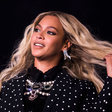 Beyonce, Peloton strike multiyear content partnership, sending exercise cycle-maker's shares higher