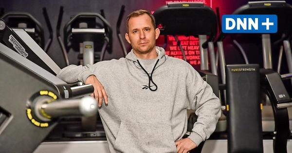 Dresdner Fitnessstudio klagt gegen die Schließung