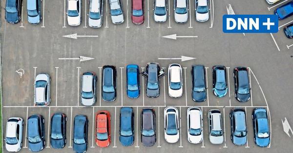 Höhere Parkgebühren in Dresden: Das müssen Autofahrer jetzt wissen