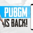 PUBG Mobile Announces $100 Million Investment For India | AFK Gaming