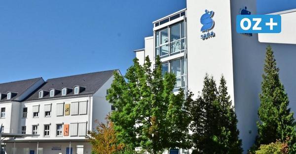 Rügen: Sana-Krankenhaus und weitere Schulen von Corona betroffen