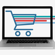 Innovating Small Businesses: Test and Try Ecommerce Tools | November 17 | General Assembly
