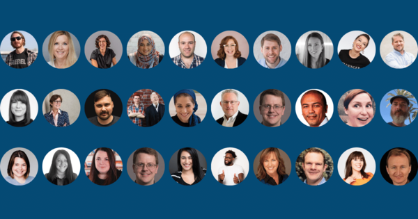 30 Email Marketing Influencers You Need to Follow in 2020