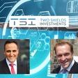 TSI - Share Talk Weekly Stock Market News, Sunday 15th November 2020