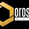 orosur mining inc reports new high grade gold drill results at apta 42185 - Share Talk Weekly Stock Market News, Sunday 15th November 2020