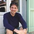 Un imprenditore emiliano ha creato l'Airbnb delle due ruote in pieno lockdown