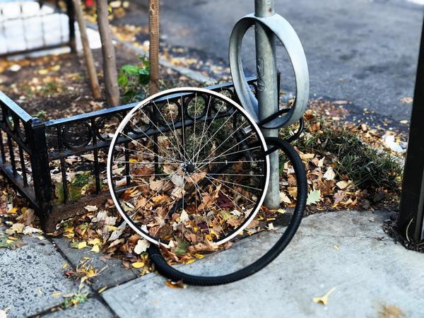 """Idee sgonfie e qualche bicicletta: perché il """"bonus mobilità"""" sbaglia tutto, un'altra volta"""