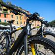 Il settore della bicicletta fondamentale per la ripartenza