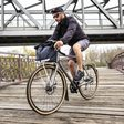 Economies benefit as cycle tourism sets records in European countries