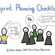 Sprint Planning Checklist: Why it is A Handy Tool
