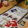 Legacy-Spiele im Trend: Fünf packende Legacy-Brettspiele für die ganze Familie