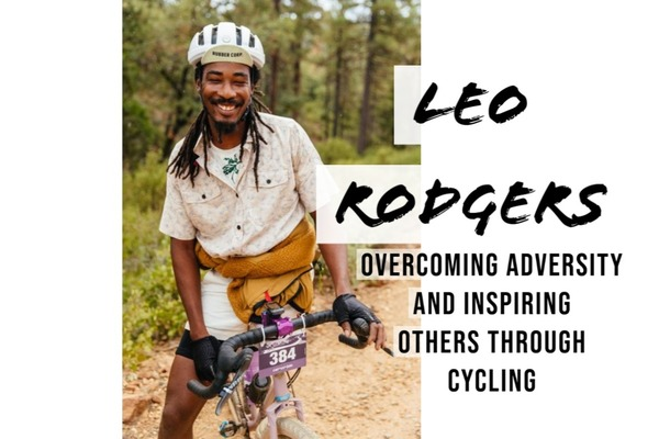 Leo Rodgers Foundation Initiative