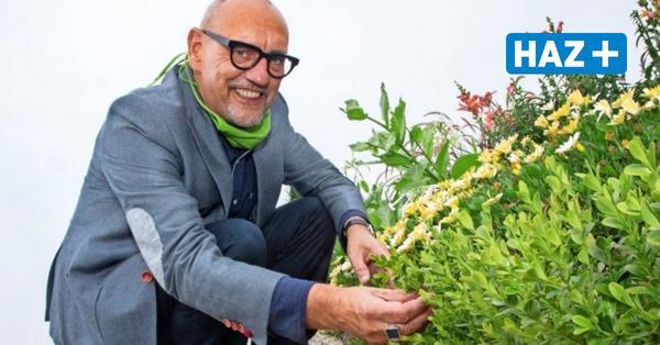 Warum pflegen wir die Welt nicht wie einen Garten?