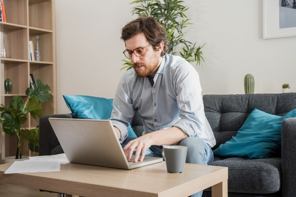 How do people really feel about working from home?