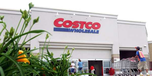 Costco will deliver a 12-month long private flight membership to your email — if you pay $17,500