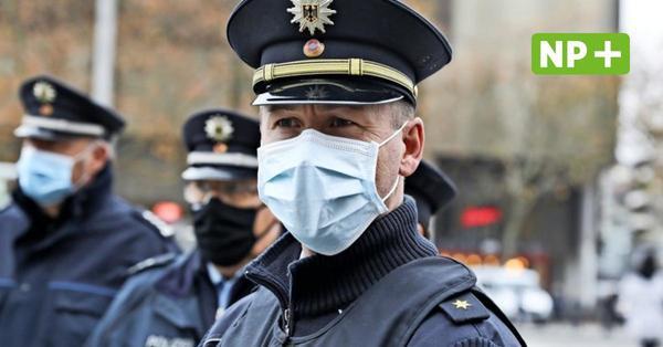 Corona-Wirrwarr: Wo gilt jetzt noch die Maskenpflicht – wo nicht?