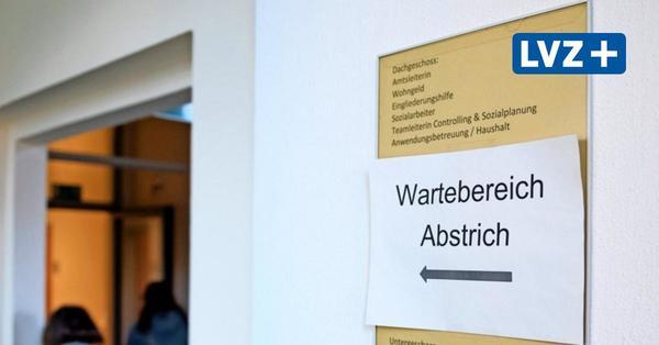 """Corona-Pandemie im Kreis Bautzen: """"Wir sind an der Grenze"""""""