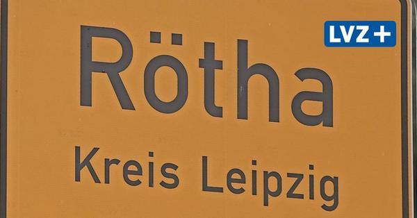 Elternkonferenz angekündigt: Weiter Streit um Zustände in Röthaer Kita