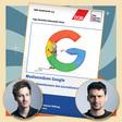 Wie steckt Google Millionen Euro in den Journalismus, Alex Fanta und Ingo Dachwitz?