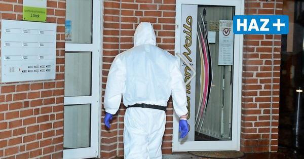 Nach Angriff mit Machete in Neustadt: Zustand des Opfers ist weiterhin kritisch