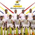 Ghana Premier League teams record 56 cases of coronavirus
