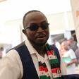 NDC's Atubiga roasted for 'stupid' comment on Rawlings' death