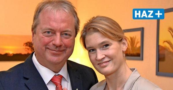 Bürgermeisterwahl in Barsinghausen: Henning Schünhof gewinnt die Stichwahl