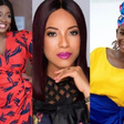 8 decent but stylish female celebrities in the Ghanaian showbiz industry