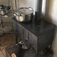 Naledi community powerless for six months | eNCA