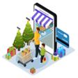 E-commerce : 6 étapes clés pour cartonner sur les marketplaces à Noël