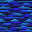 Stage waves