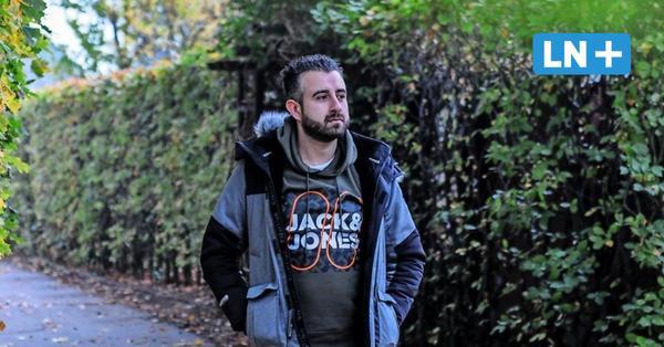 Gefährliche Flucht von Syrien nach Segeberg: Jetzt will Mohamad Steuerberater werden