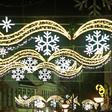 Digital und mit Abstand: So feiert Bad Segeberg Weihnachten in der Corona-Krise