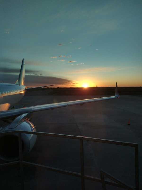 Te espero en instagram.com/andresklosterseo para más imágenes de aviones (?)