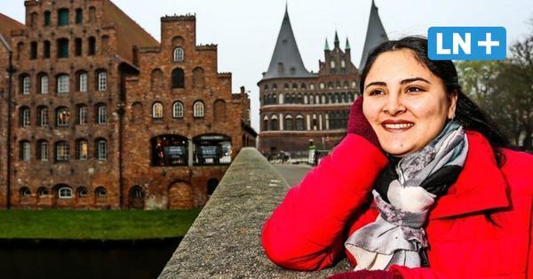 Umfrage zur Sympathie deutscher Städte: Lübeck kommt auf Platz 3