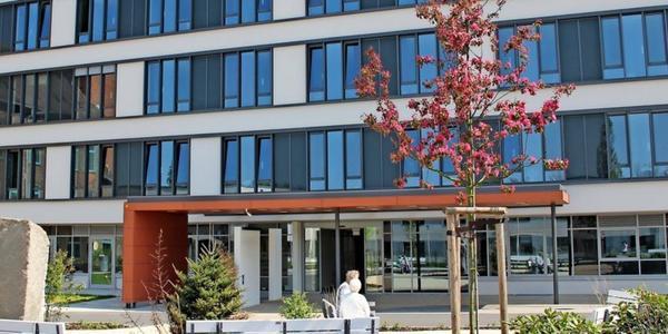 Drei neue Corona-Fälle in Wismar am Montag: Klinik-Mitarbeiter und Schüler betroffen