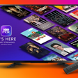 HBO Max app launching on Amazon's Fire TV, Fire tablet