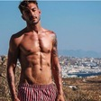 Meet Instagram hottie Julien Duquaire