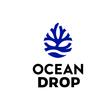 Ocean Drop   Superalimentos em Tablet e Cápsulas Naturais