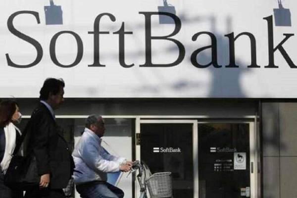 SoftBank backs SaaS startup MindTickle