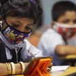 Educational technology is coming of age during the pandemic