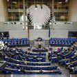 Corona-Politik: Parlamente weiter ohne Mitsprache bei Beschränkungen